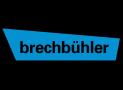 Brechbühler